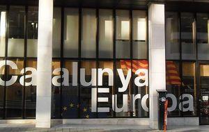 Las embajadas de Cataluña en Roma y en Viena podrían ser anticonstitucionales
