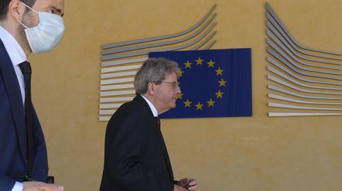 Bruselas prepara un choque con Trump con una propuesta de una tasa digital europea