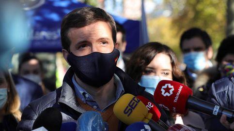 La oposición impulsará una contrarreforma a la 'ley Celaá' esquivando las medidas más lesivas