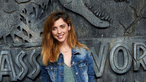 De Goya Toledo a Leticia Dolera: analizamos los looks de la première de 'Jurassic World 2'