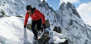 Post de Récord histórico: Kilian Jornet confirma su ascenso y descenso del Everest en 38h