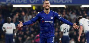 Post de Los 500 millones por Mbappé, Pogba y Hazard que hacen temblar en al Madrid