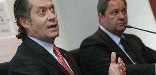 Post de Abanca se hace cargo de la deuda del Dépor con el fisco sin desvelar las garantías