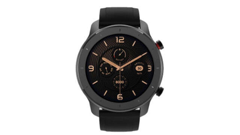 Smartwatch GTR 42mm Amazfit