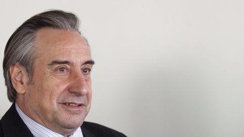 Puigcorbé, Ángeles Caso, Cantó, Carolina Punset, García Montero y otros 'infiltrados' en política