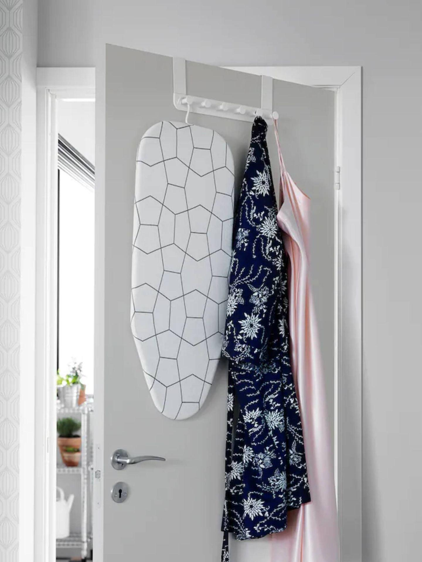 Básicos de Ikea por menos de 5 euros para decorar tu casa. (Cortesía)
