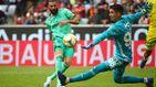 El maquillaje (la victoria ante el Fenerbahce) no cubre los desastres del Real Madrid
