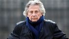 Acusan al director Roman Polanski de haber acosado a una niña de 10 años en 1975