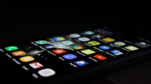 ¡Cuidado! Este es el tipo de aplicaciones que nunca deberías instalar en tu móvil