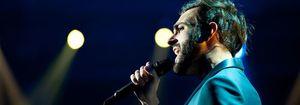 Foto: Por qué hay que participar en el Festival de Eurovisión