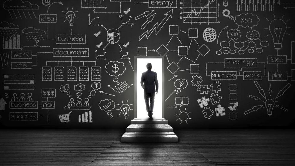 El sector tecnológico dibuja el futuro del trabajo. Y no nos espera nada bueno