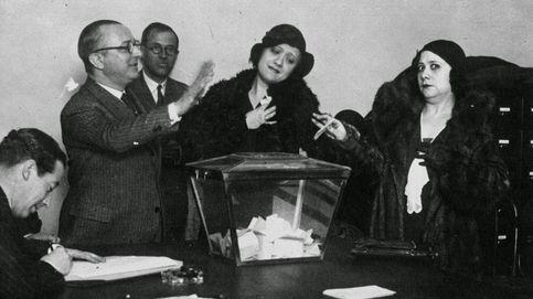Tránsfugas, fraude, caciques: la loca historia de las elecciones y el reparto de poder en España