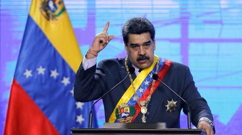 Las amenazas de Maduro a Laya (y la incomodidad que generan)