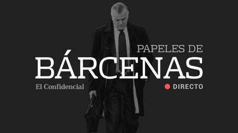 Juicio por la caja B del PP | Siga en 'streaming' la cuarta sesión con Luis Bárcenas en el banquillo
