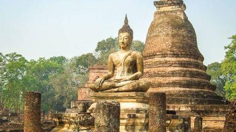 Comienza el baile de sillas en NH: Minor se lleva a Pardo y Melenchón a Tailandia