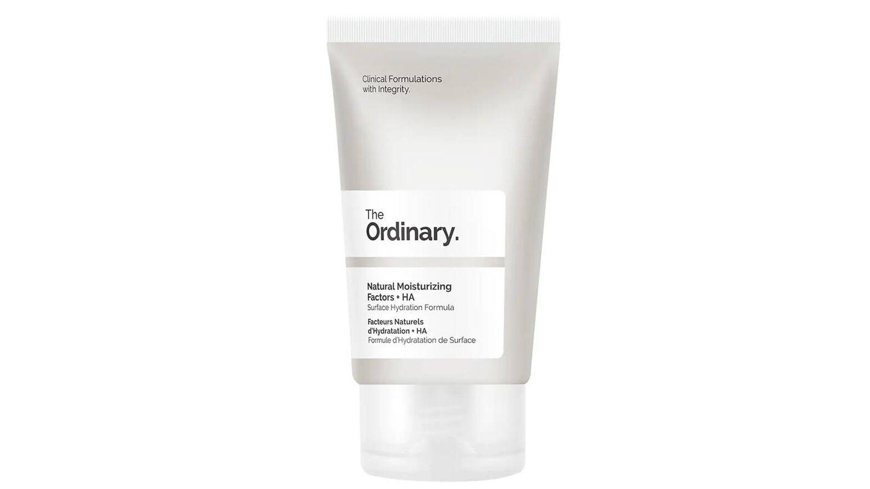 Cremas hidratantes de rostro que arrasan en ventas en Dinamarca. (Cortesía)