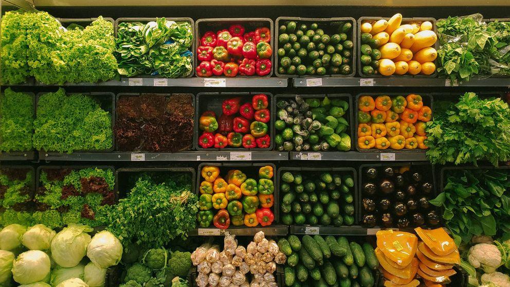Estos alimentos fortalecen el sistema inmune, y seguramente ya están en tu cocina