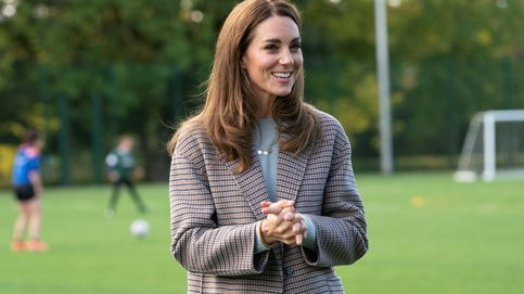 De Kate Middleton a Letizia: te contamos quién está detrás de sus mejores looks