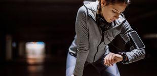 Post de ¿Cuántos minutos de ejercicio necesitamos para perder peso? Esto dice la ciencia