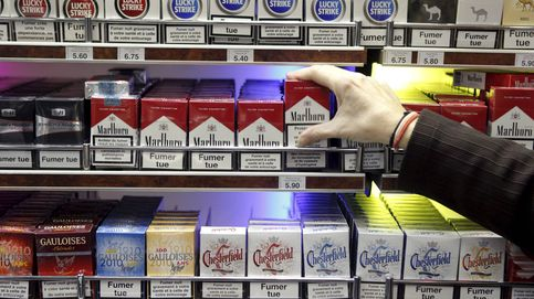 Montoro fuma en paz: Bruselas no multará a España por el retraso en la norma del tabaco