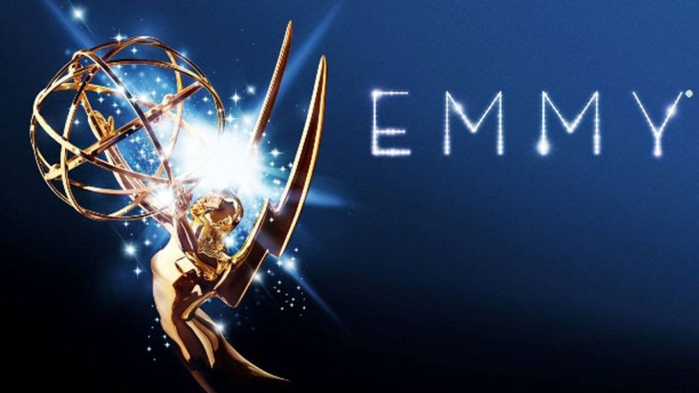 Lista de los ganadores de los premios Emmy 2016