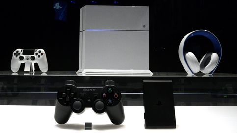 El nuevo negocio de la PS4: 25 euros por eliminar las cucarachas de su interior