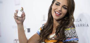Post de El nuevo negocio de Paula Echevarría: lanza su propia línea de maquillaje