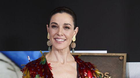 Raquel Sánchez Silva: el éxito y la cara amarga de todo un icono del estilo