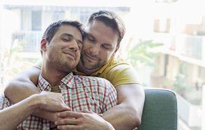 ¿La mayoría de homófobos son gays que tratan de ocultarse?