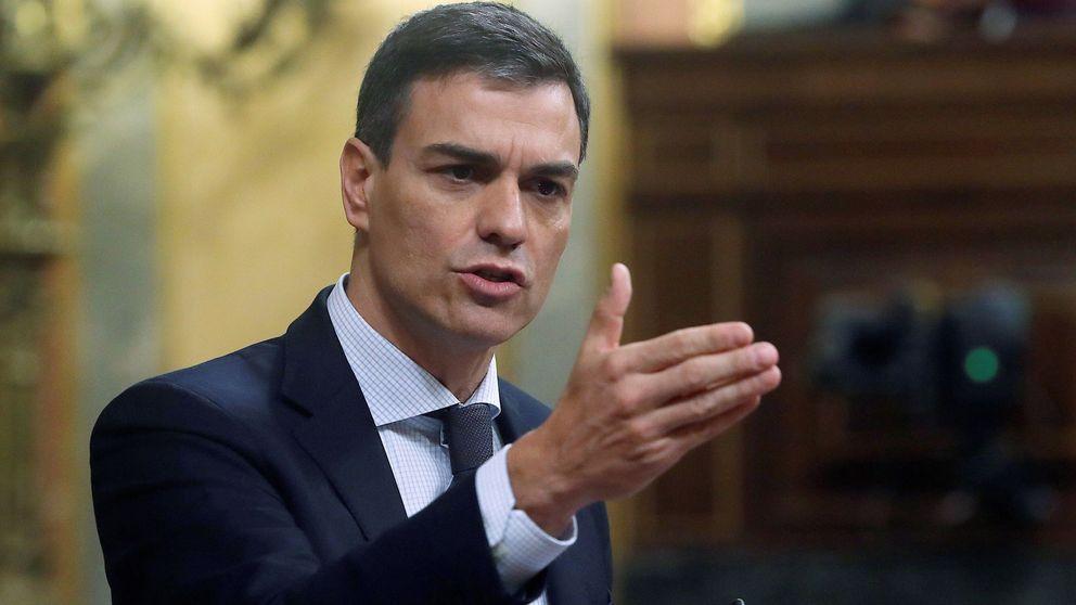 Artadi avisa: la autodeterminación es innegociable y reabrirán el Diplocat