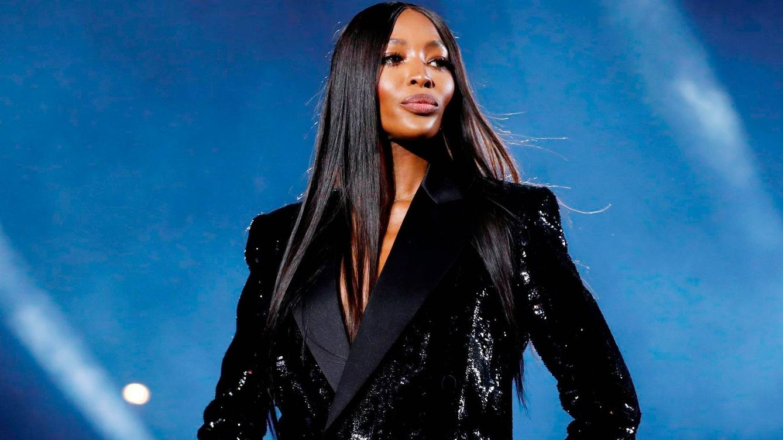 De Naomi Campbell a Alexa Chung: los nuevos programas de moda