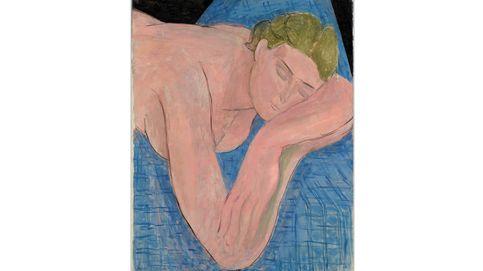 Matisse y Picasso, dos genios que se inspiraron mutuamente en sus obras
