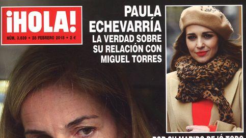 El drama de Arantxa Sánchez Vicario y la boda de Pelayo Díaz
