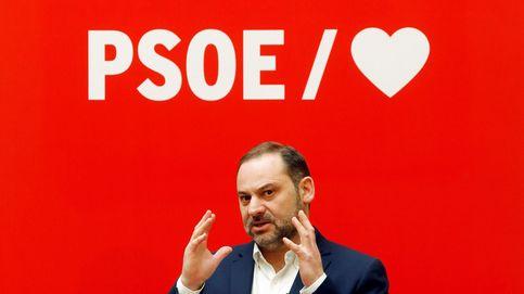 El impuesto a la aviación aviva el pulso entre ministerios por fijar la posición de España
