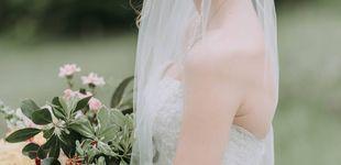 Post de C&A lanza una colección de vestidos de novia low cost