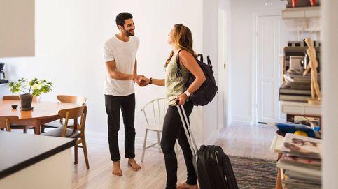Sin 'loft' y sin 2.400 euros: Airbnb se convierte en nuevo foco de estafas