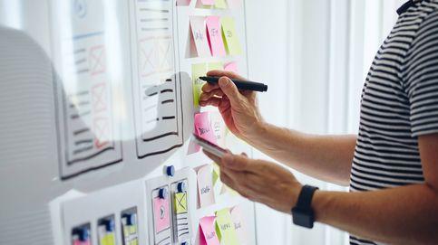 Las 40 preguntas que debes responder para encontrar tu empleo ideal