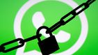 Llega la función de deshacer mensajes en WhatsApp: ¿cómo funcionará?