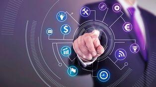 La nueva era del 'open banking'