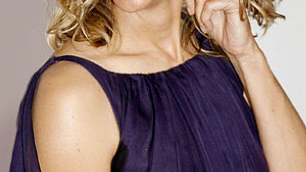Meg Ryan acusa a Dennis Quaid de ser el culpable de su divorcio