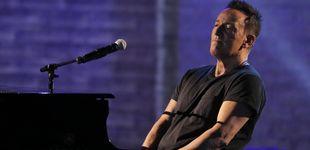 Post de Bruce Springsteen vuelve a sus esencias en su nuevo disco, 'Western stars'