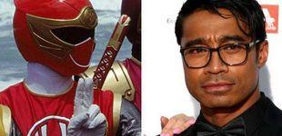 Post de Muere Pua Magasiva, actor de la serie 'Power Ranger'