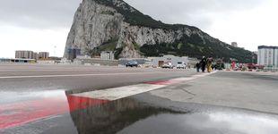 Post de Una venganza incubada durante 33 años: España aprieta las tuercas a Gibraltar
