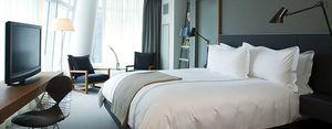 Los mejores hoteles del barrio 'in' de nueva York