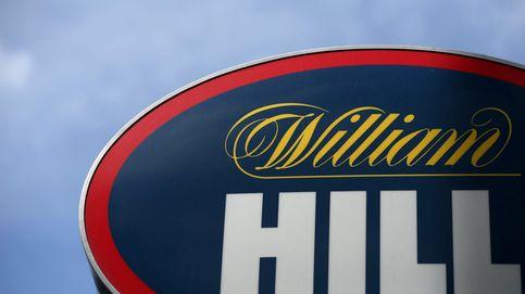 Fusión en el juego: 888 compra el negocio internacional de William Hill por 2.570 M