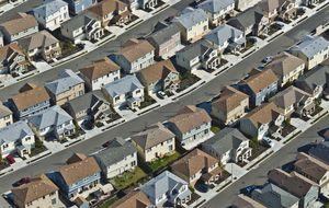 'The Hum', el ruido del suburbio que nadie logra explicar