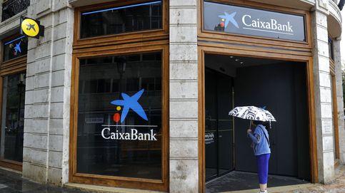 CaixaBank se quejó al Gobierno por el juego sucio de sus rivales en la crisis catalana