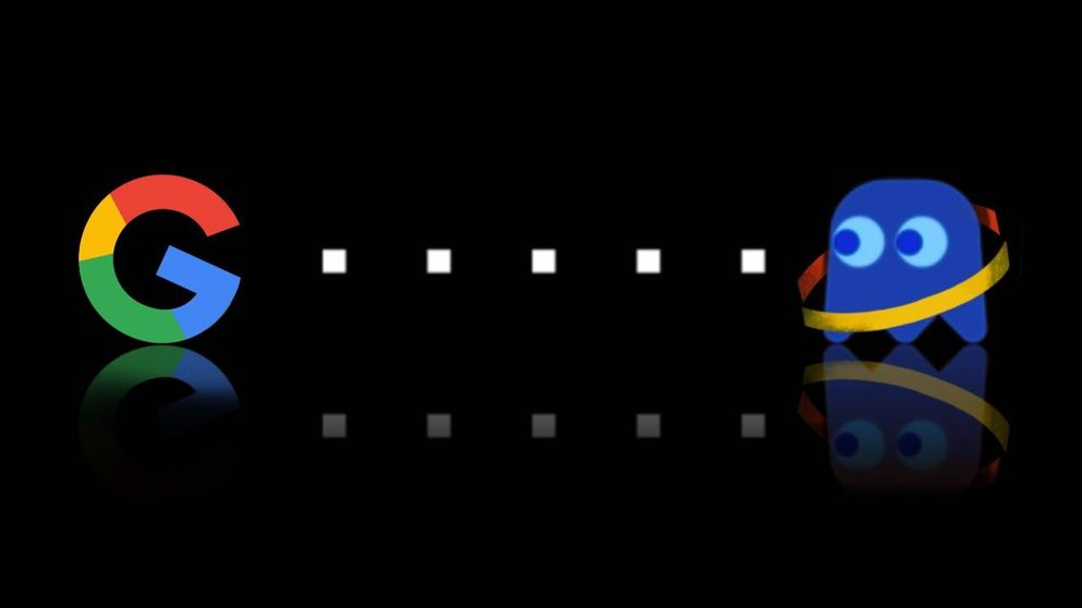 España mantiene la tasa Google tras el revés de EEUU y se arriesga a nuevos aranceles