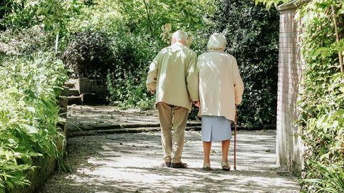 La importancia de construir los cuidados de las personas mayores del siglo XXI