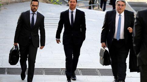 La paradoja de Xabi Alonso: su caso vuelve a Hacienda y se arriesga a una sanción mayor